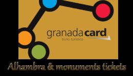 Granada-card-en