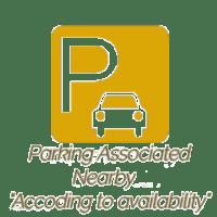 parking_ingles
